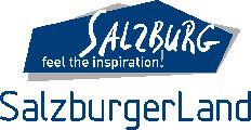 Salzburgerland