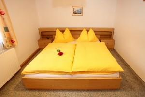 App 1 Schlafzimmer 1_1
