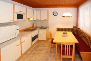 Küche TOP1