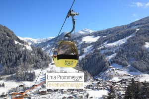 Winter-Grossarl-mit-Lift-2