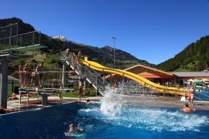 Sommer Freizeitzentrum7