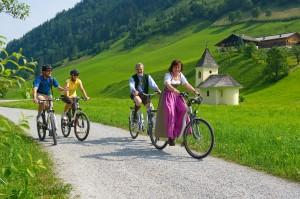 Sommer_Rad_E-Bike_2