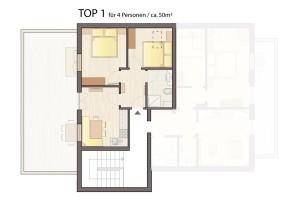 ApartmentTop1_PrommeggerErna-WEB