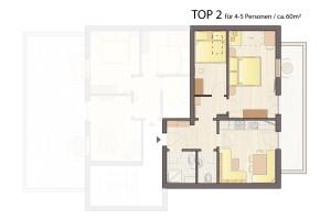 ApartmentTop2_PrommeggerErna-web